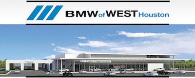 BMW_WEST_Eflyer_march2015-01_thumb.jpg