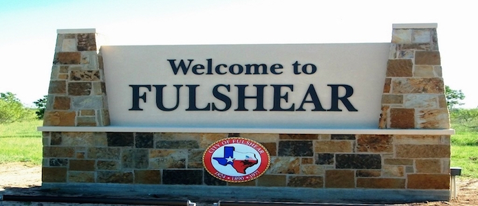 welcome_fulshear_sign.jpg