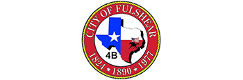 City-of-Fulshear.jpg