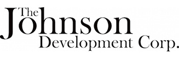 Johnson-Dev-Logo-.jpg