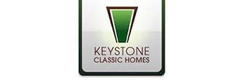 Keystone-Classic.jpg