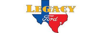 Legacy-Ford.jpg