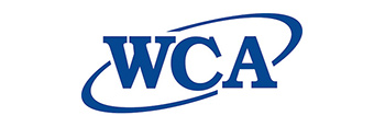 Official-WCA-Logo.jpg