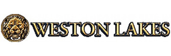 Weston-Lakes.jpg