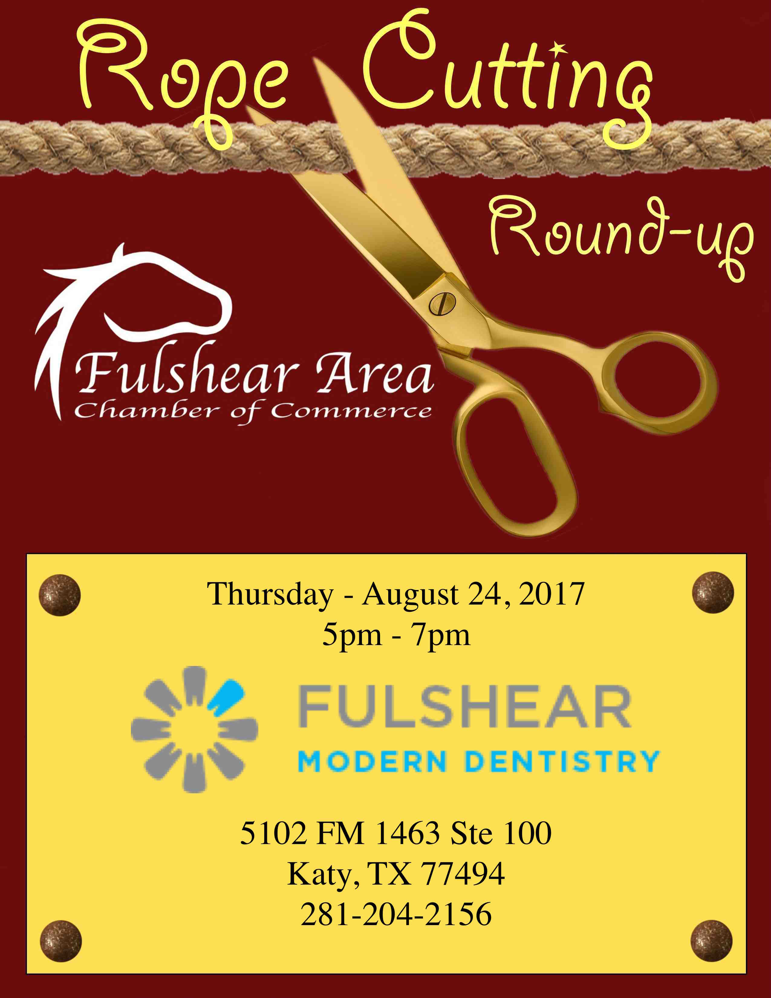 fulshear dating site Fulshear, tx view full details claim & correct  dating websites,   the other websites referenced on this site are owned and operated by their respective .