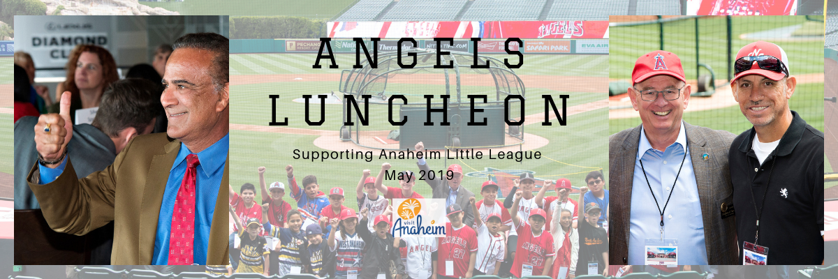 Angels-Baseball-2019-Luncheon.png