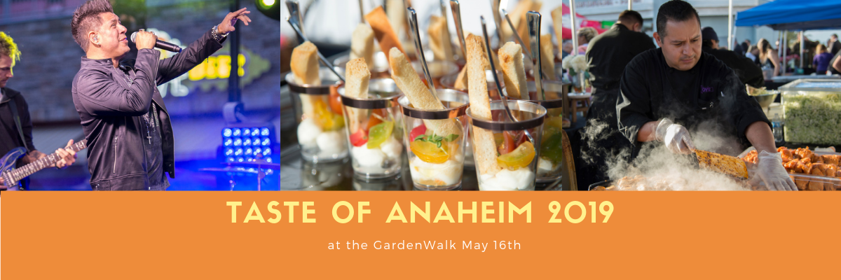Copy-of-Taste-of-ANaheim-(1).png