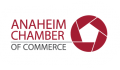 Anaheim Chamber of Commerce