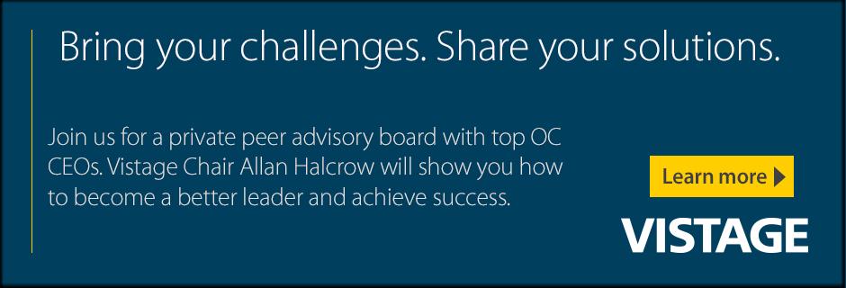 Halcrow-OCBJ-Digital-Banner-940x320-1.jpg