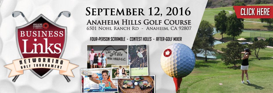 golf-banner-01.jpg