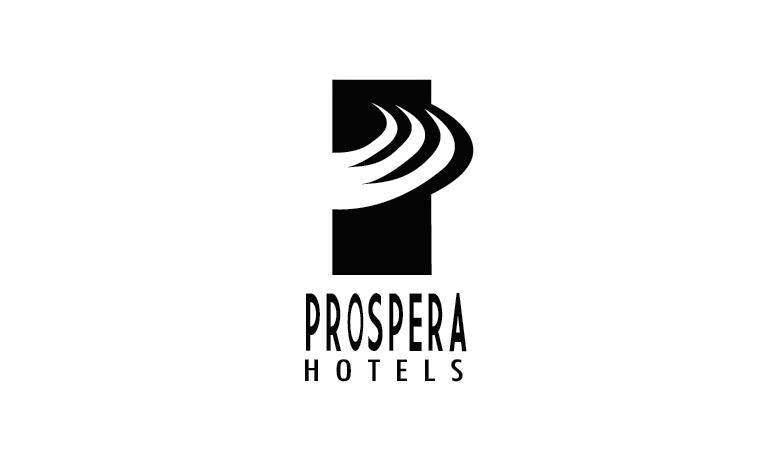Prospera-Logo-01.png