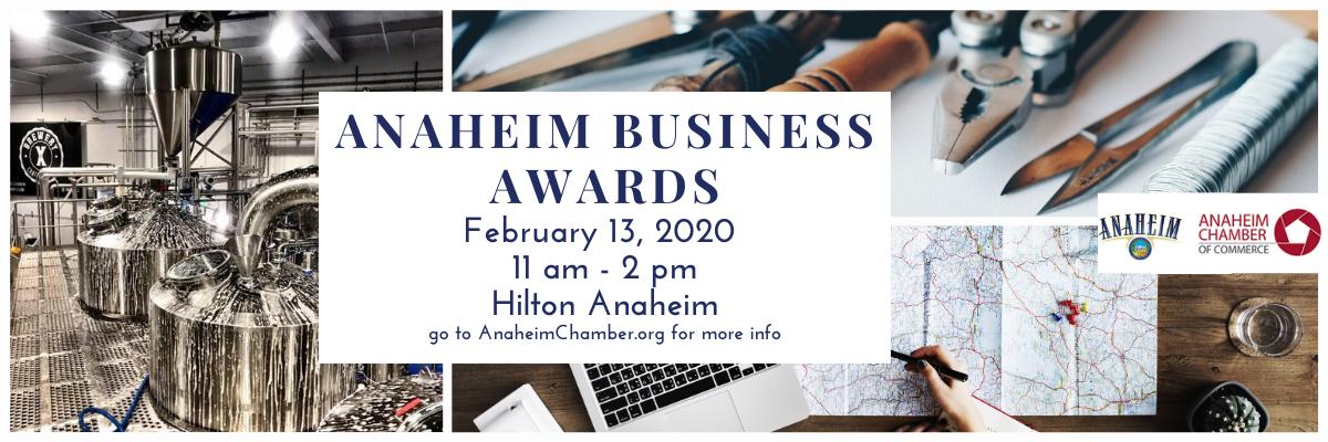 2019-ANAHEIM-BUSINESS-AWARDS-DEC.png
