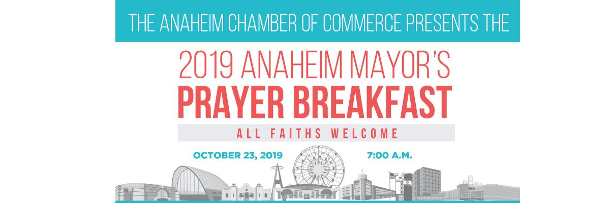 Anaheim-Mayors-Prayer-Breakfast-updated-banner-2019.png