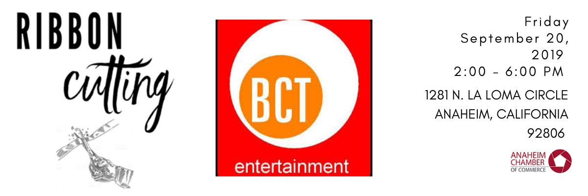 BCT-Entertainment--Ribbon-Cutting-9-20-19.png
