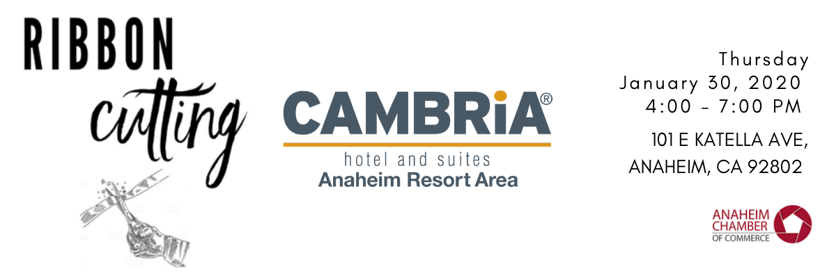 Cambria-Ribbon-Cutting-1-30-20.png