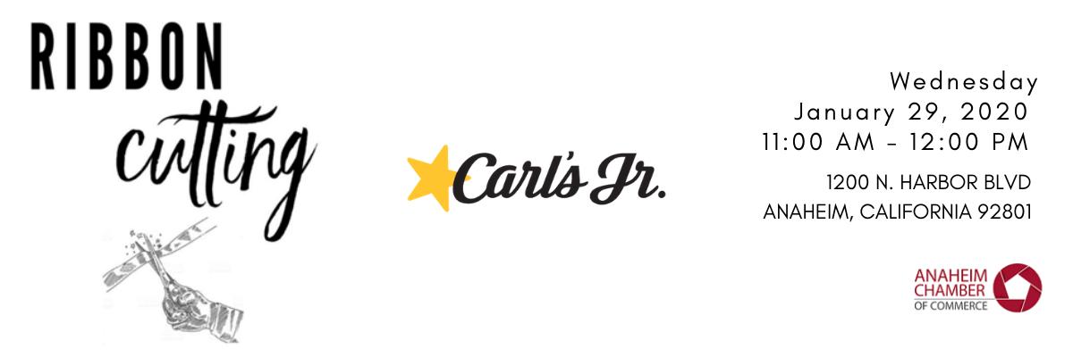 Carl's-Junior-Ribbon-Cutting-1-29-20-(1).png