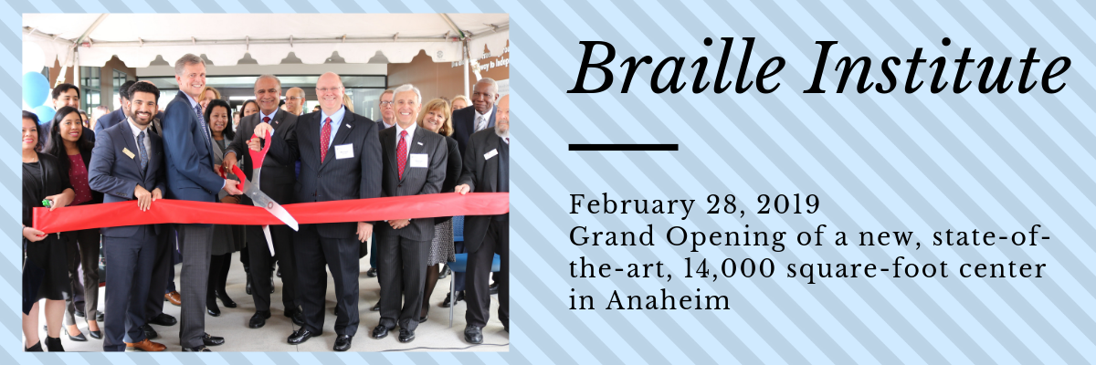 Copy-of-Grand-opening-a-new.-state-of-the-art.-14.000-square-foot-center-in-Anaheim.png