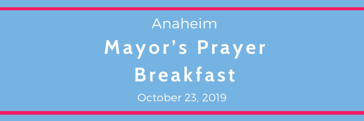Copy-of-Mayors-Prayer-Breakfast(2).png