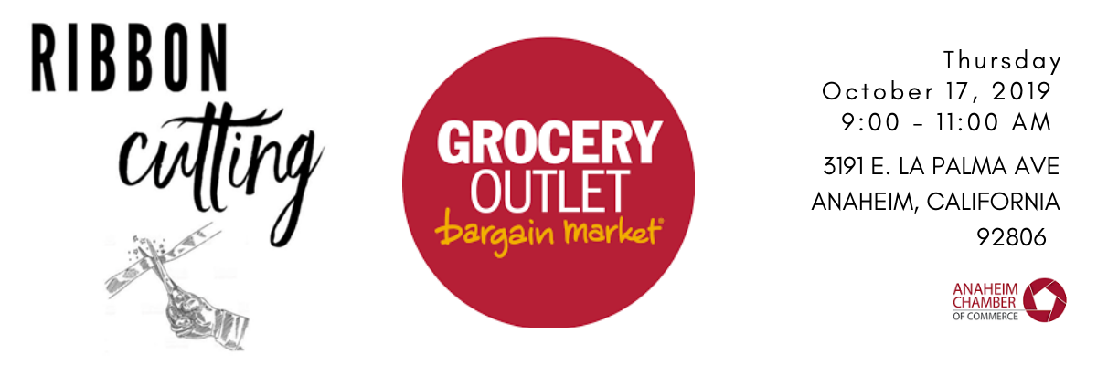 Cupdated-grocery-outlet-for-Oct-16.png