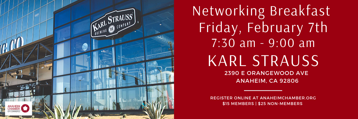 Networking-Breakfast-Friday.-February-7th-7_30-am---9_00-am.png