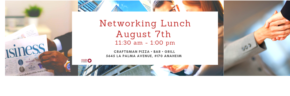 Networking-Lunch-July-8th.png