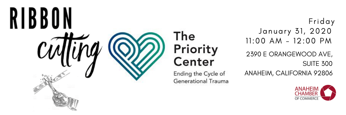 Priority-Center-Ribbon-Cutting-1-30-20.png