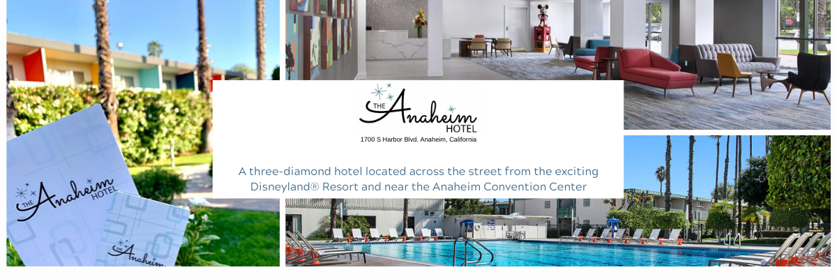 The-Anaheim-Hotel-thank-you-banner-(1).png