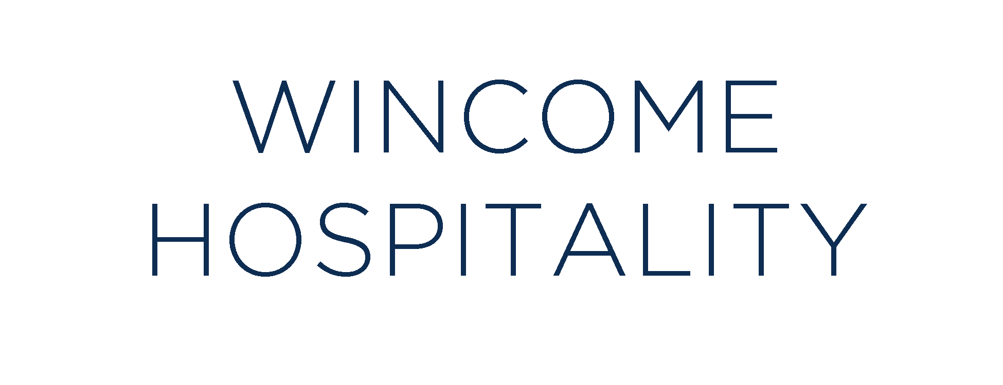Wincome-Hospitality-Logo---Blue-Text.png