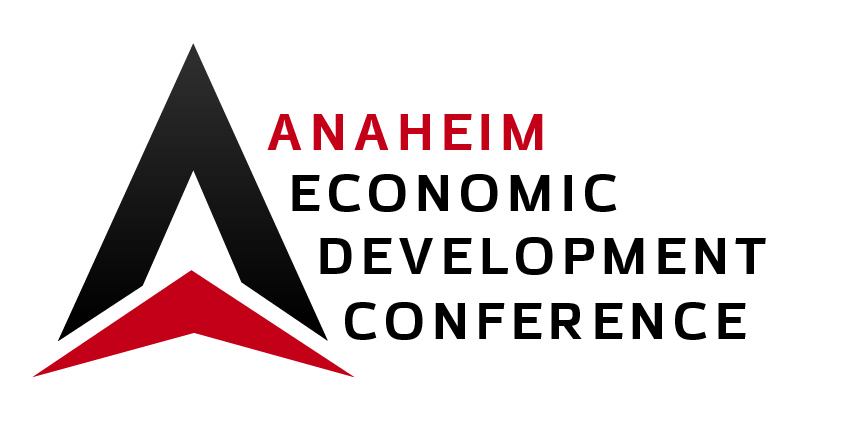 aedc-logo-conference-01.jpg