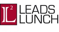 Leads Lunch Networking
