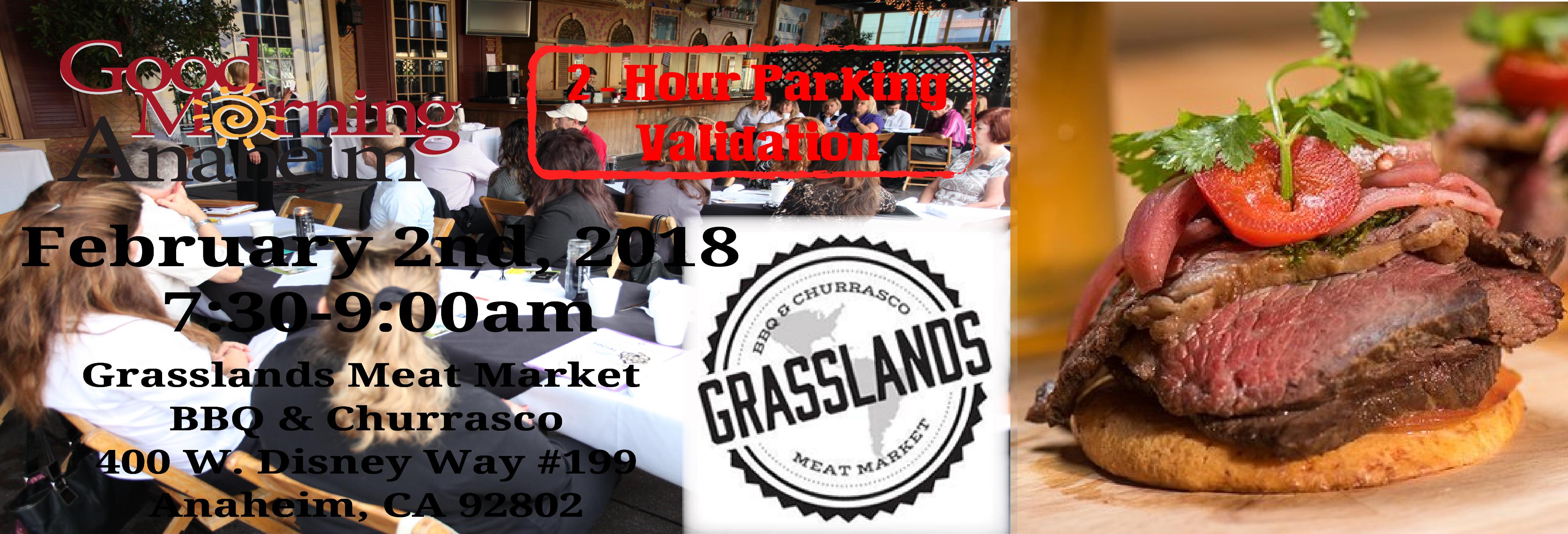 grasslands1-01.png