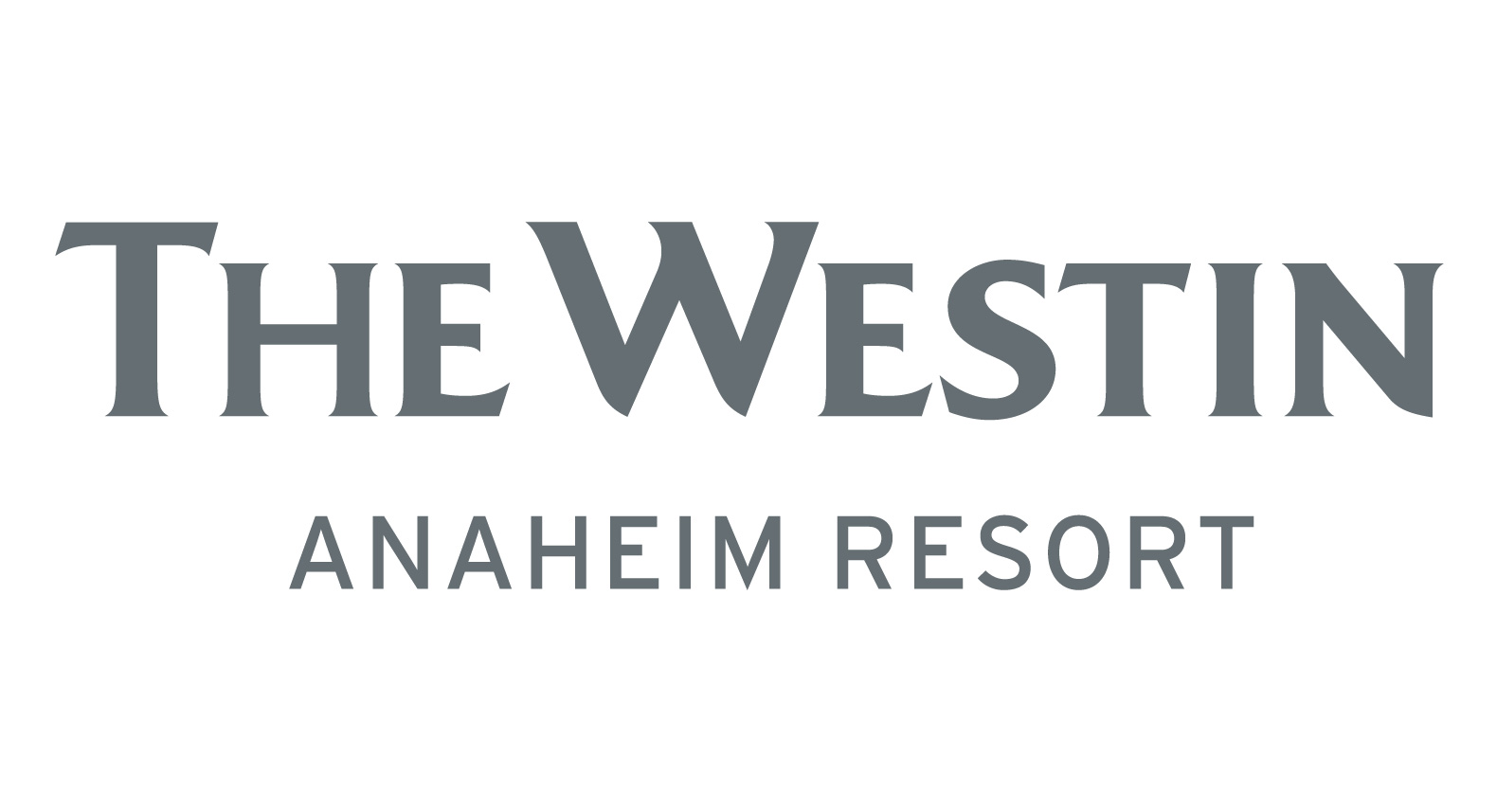 west-01.jpg
