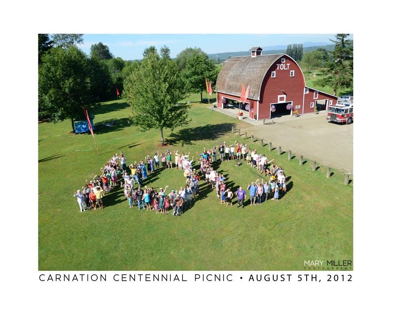 CARNATION_CENTENNIAL.jpg