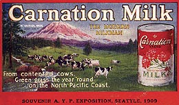 carnation_milk_label.JPG