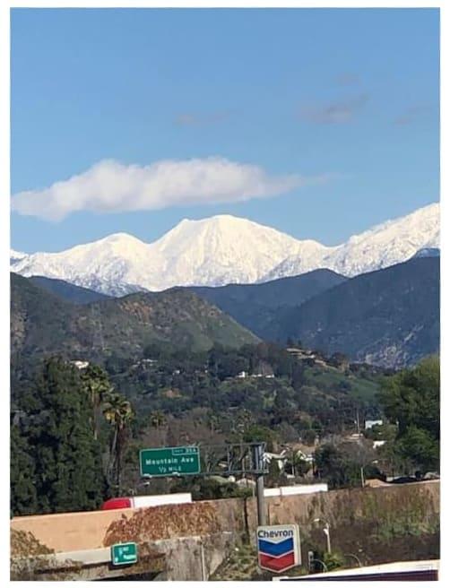 Mountain-w491-w502.jpg