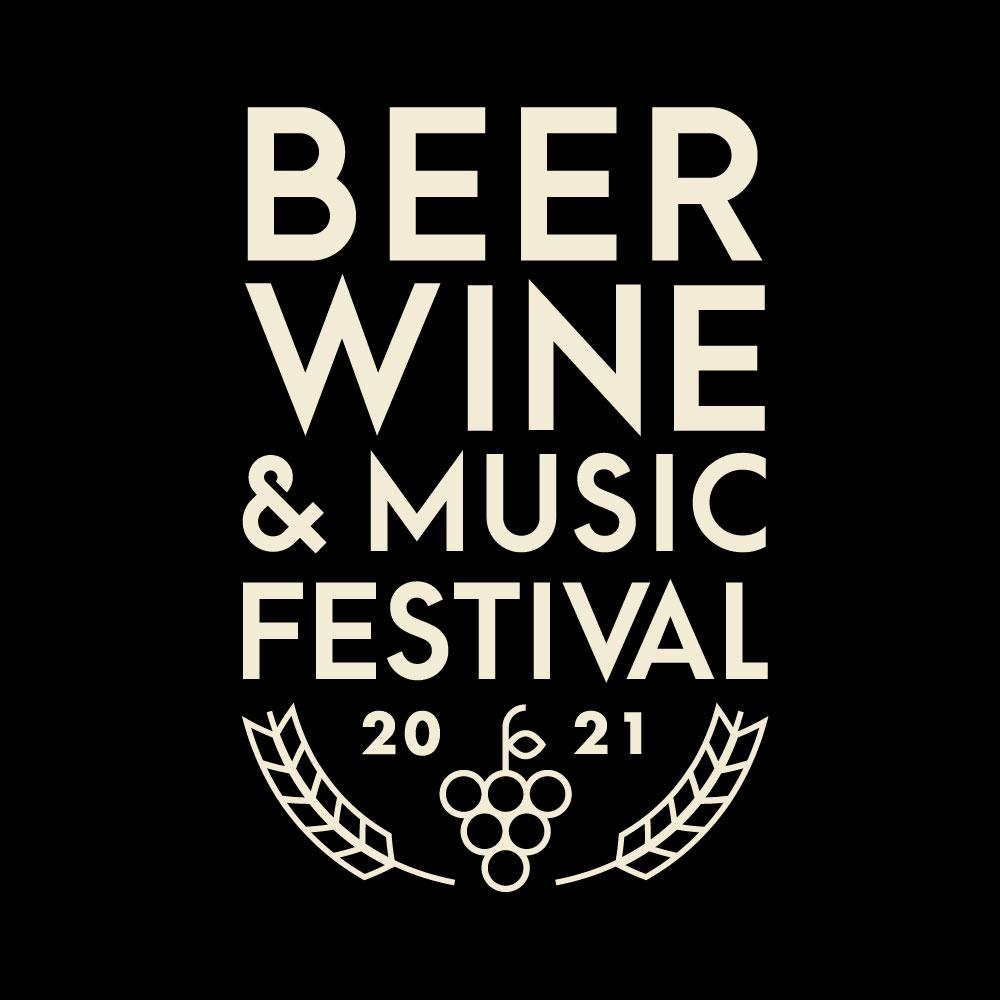 Beer Wine & Music Festival