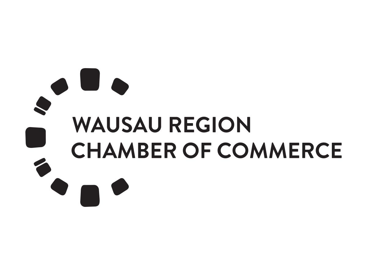 Wausau Region Chamber of Commerce
