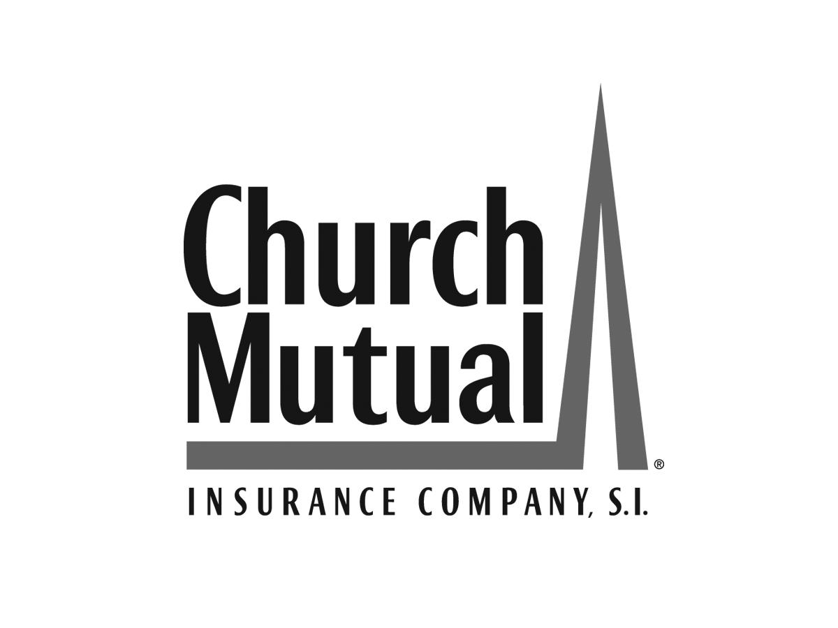 Church Mutual Insurance Company