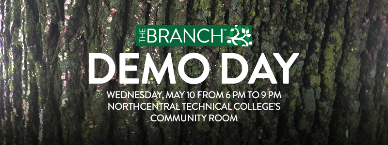 Demo Day to be held on May 10, 2017