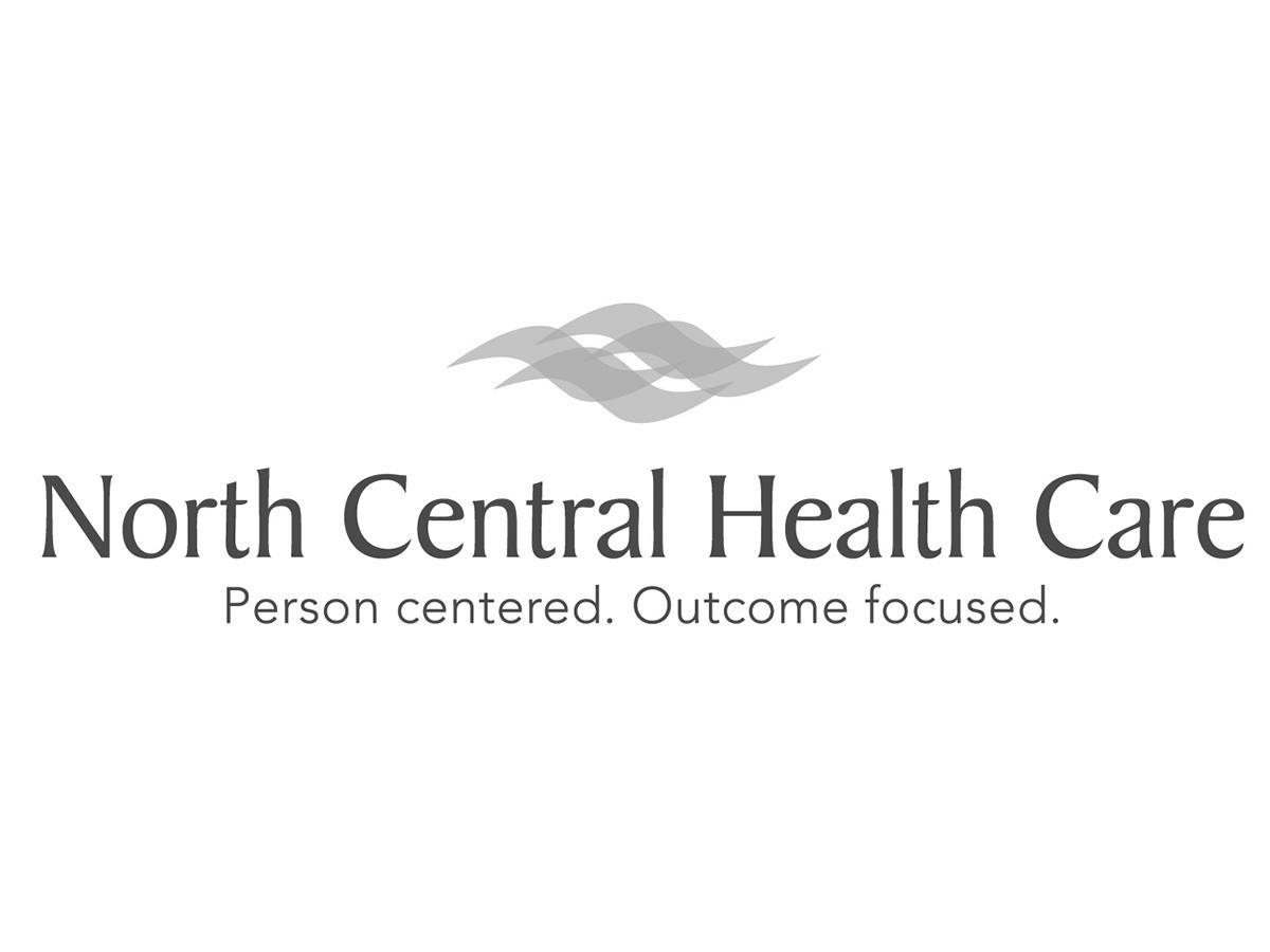 North Central Health Care