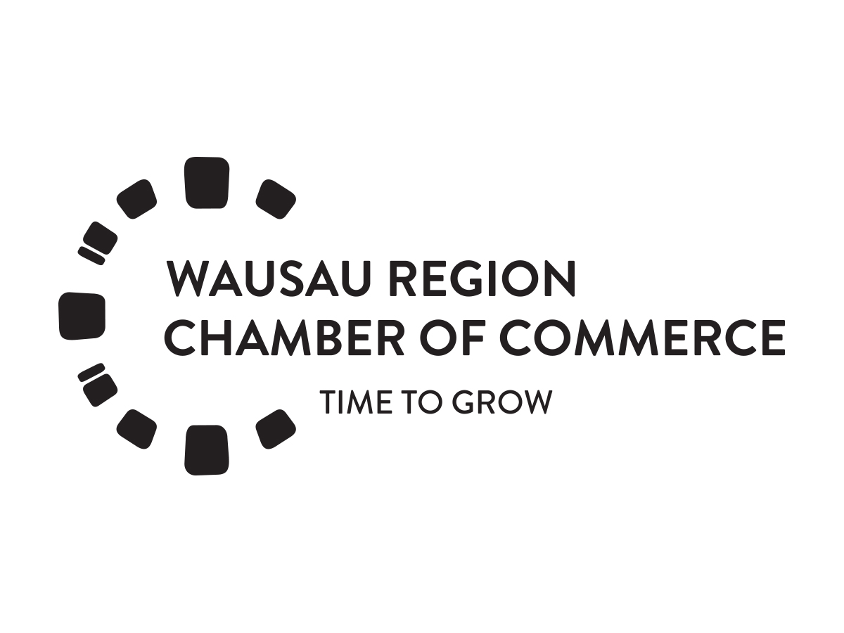 Wauau Region Chamber of Commerce