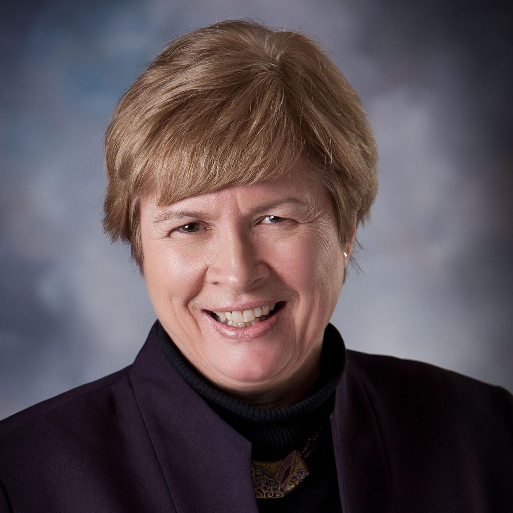 Dr. Lori Weyers