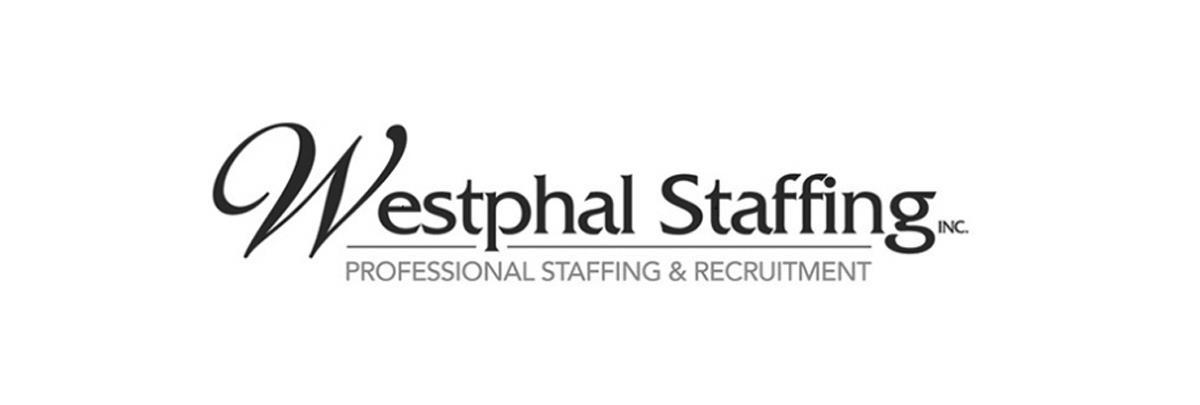 Westphal Staffing