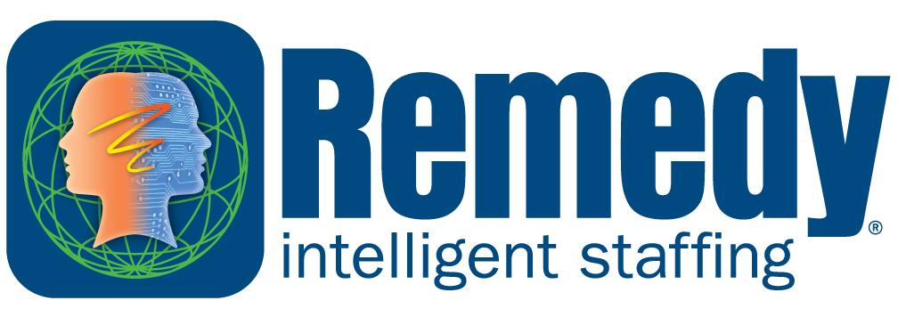 RIS_Logo_4C_14in_72ppi
