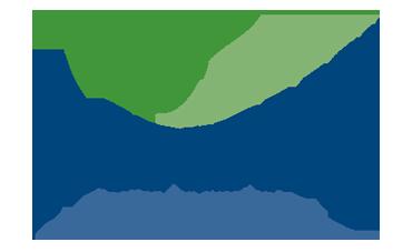 Aspirus-L1-small.png