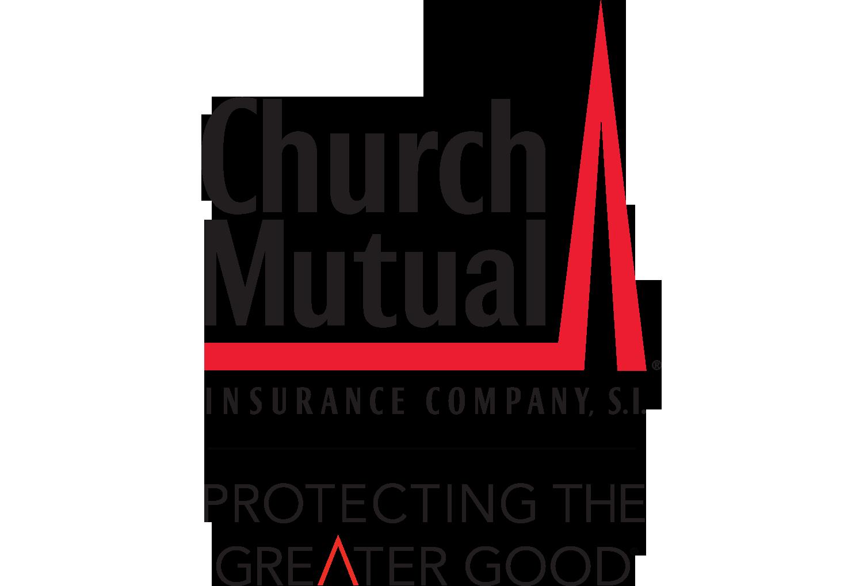 ChurchMutual.png
