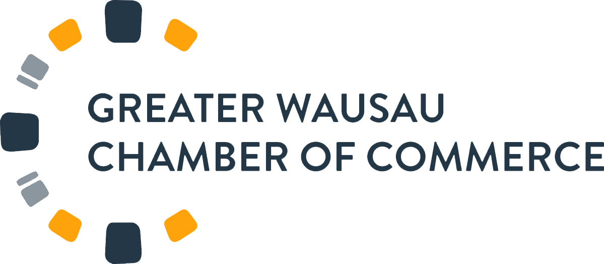 Greater Wausau Chamber of Commerce