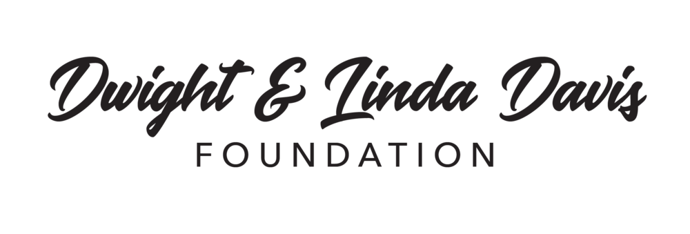 Dwight & Linda Davis Foundation