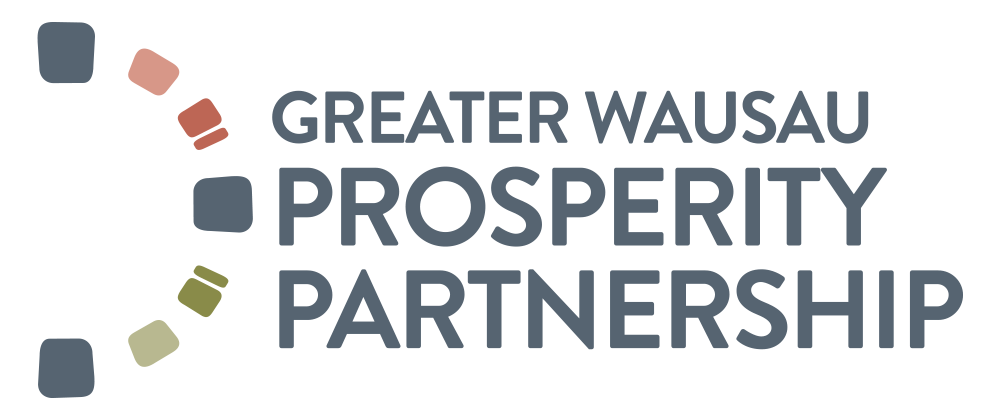 Greater Wausau Prosperity Partnership