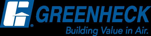 Greenhecklogo.png